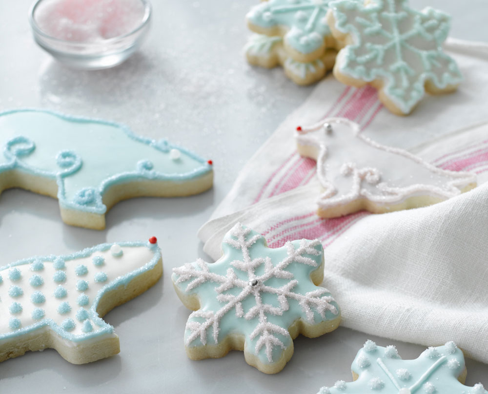 christmas-animal-cookies