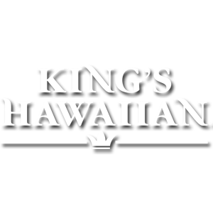 kings-hawaiin-bread